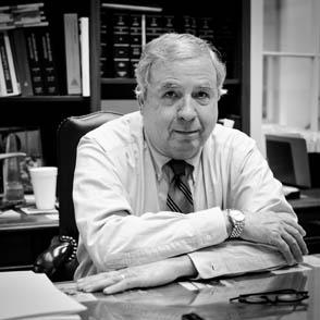Harold H. Goings