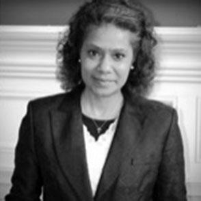 Sonya M. Buchanan